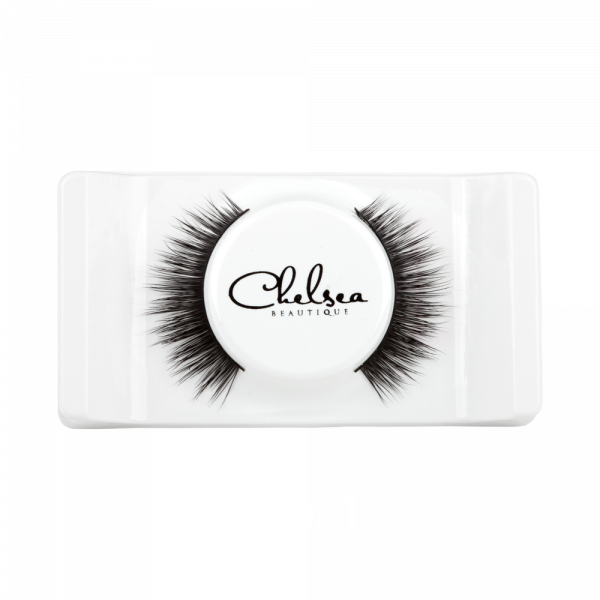 Mink Lashes No. 1